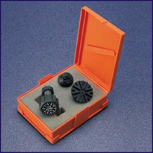 Scissometro tascabile