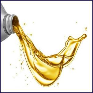 Prodotti chimici e resine per saldatura